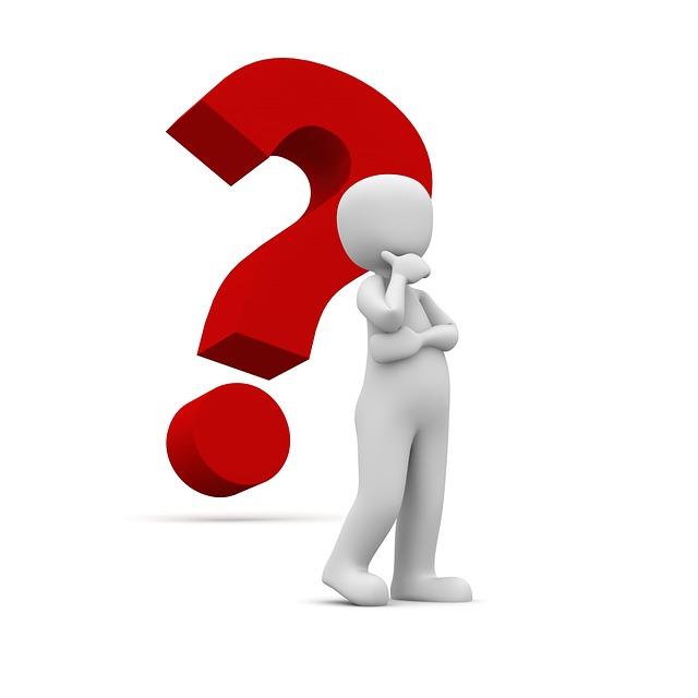 כמה עולה אבחון דידקטי?