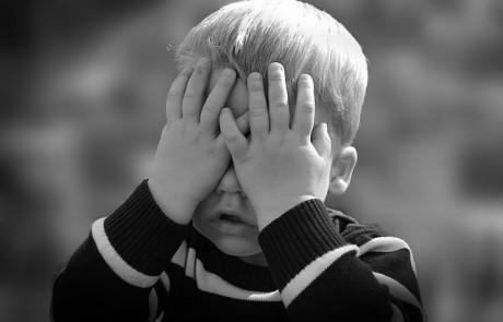 טיפול רגשי לילדים, מדוע הוא כה חשוב?