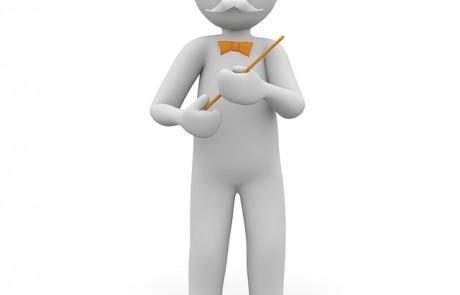 המדריך המלא אודות אבחון טובה ועוד פרטים חיוניים