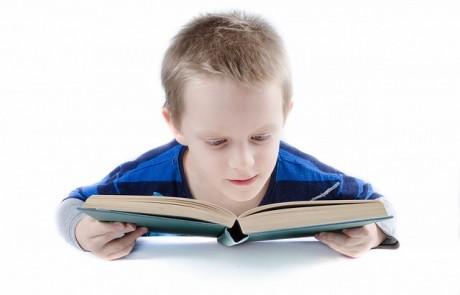 לקויות למידה ודיסגרפיה