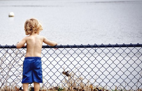 טיפול רגשי ואסטרטגיות טיפוליות בילדים
