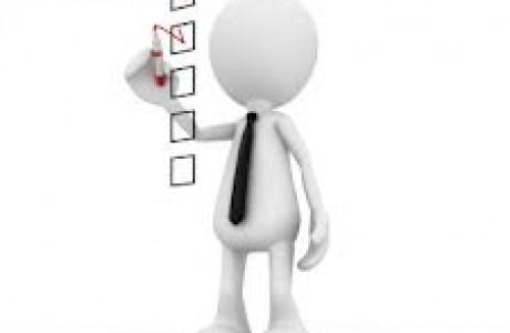 אבחון לקויות למידה מהו?