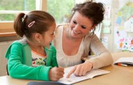 לקויות למידה והוראה מתקנת