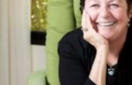 שרה פיבלוביץ – אימון קשב וריכוז במבוגרים