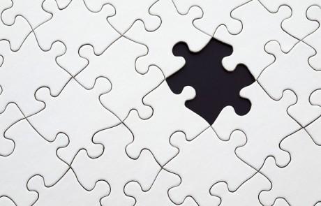 מבחן פסיכודידקטי – מהי מטרת האבחון?