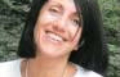 רונית כהן זמורה – ליקויי כתיבה