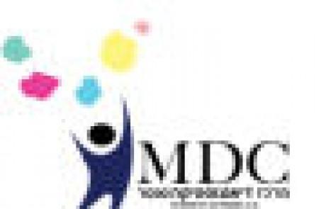 MDC- מרכז דיאגנוסטיקה סנטר