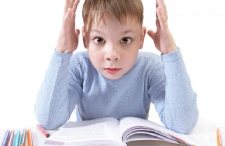 אבחון דידקטי – לא לילדים בלבד